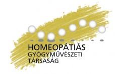 www.homeokult.hu